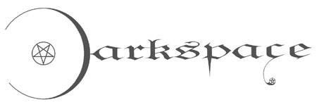 logo Darkspace