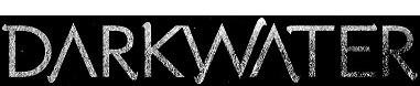 logo Darkwater
