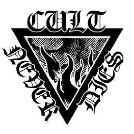 logo Dayal Patterson