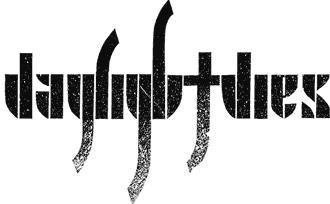logo Daylight Dies