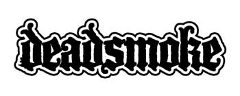 logo Deadsmoke