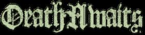 logo DeathAwaits