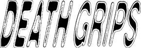 logo Death Grips