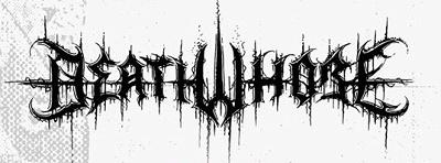 logo Death Whore