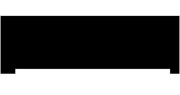logo Deathgasm