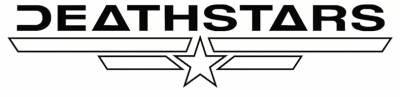 logo Deathstars
