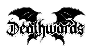 logo Deathwards