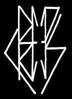 logo Deep Creeps