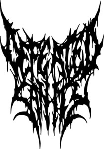 logo Defeated Sanity