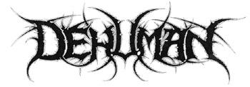logo Dehuman
