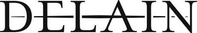 logo Delain