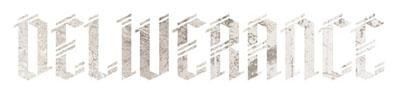 logo Deliverance
