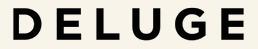 logo Deluge