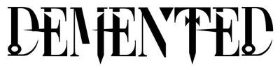 logo Demented