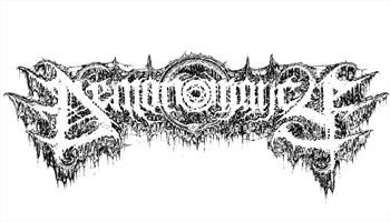 logo Demonomancy