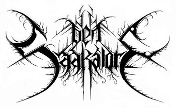 logo Den Saakaldte