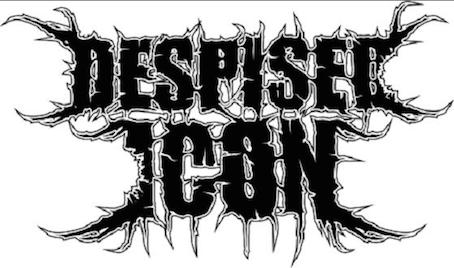 logo Despised Icon