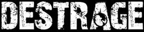logo Destrage