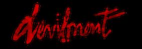 logo Devilment