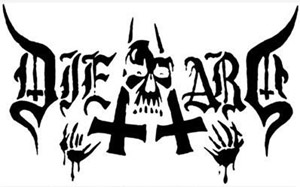 logo Die Hard
