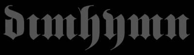 logo Dimhymn