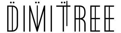 logo Dimitree