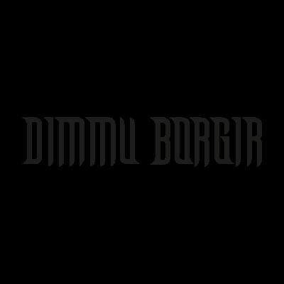 logo Dimmu Borgir
