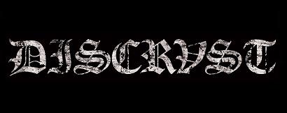logo Discrvst