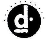 logo Disembowelment