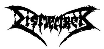 logo Dismember