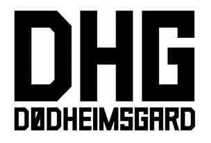 logo Dodheimsgard