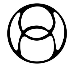 logo Domadora