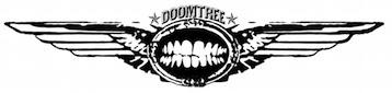 logo Doomtree