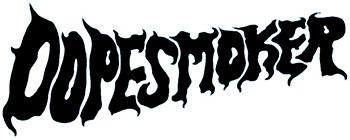 logo Dope Smoker