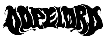 logo Dopelord