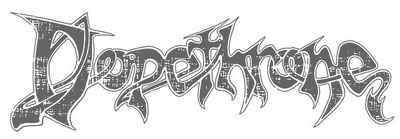 logo Dopethrone