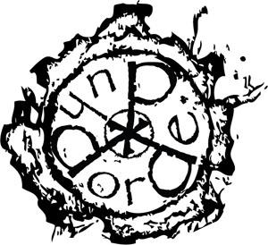 logo Dordeduh