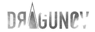 logo Dragunov