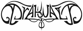 logo Drakwald