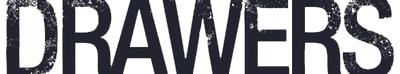 logo Drawers