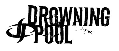 logo Drowning Pool