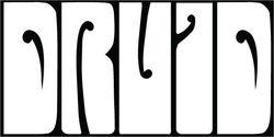 logo Druid