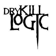 logo Dry Kill Logic
