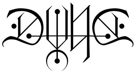 logo Dvne