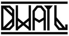 logo Dwail