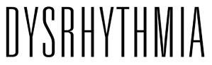 logo Dysrhythmia