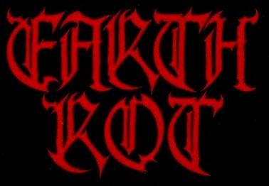 logo Earth Rot