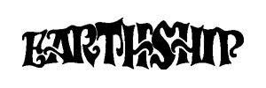 logo Earthship