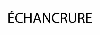 logo Echancrure