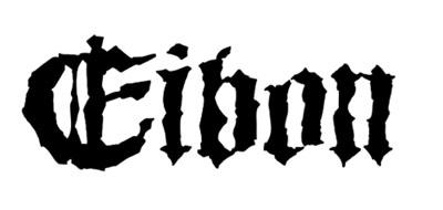 logo Eibon